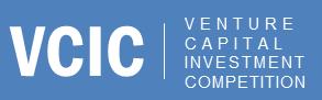 VCIC-Logo